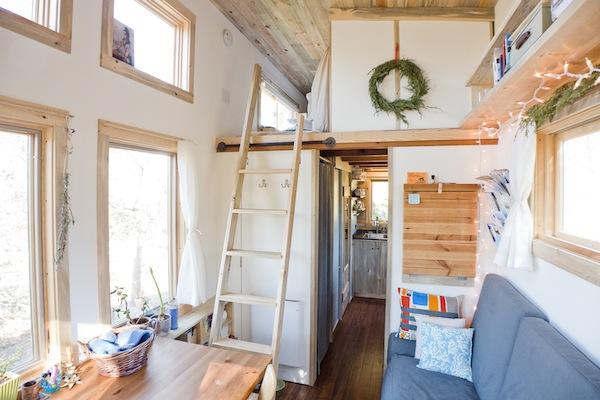 aaa-diy-mortgage-free-tiny-home-009