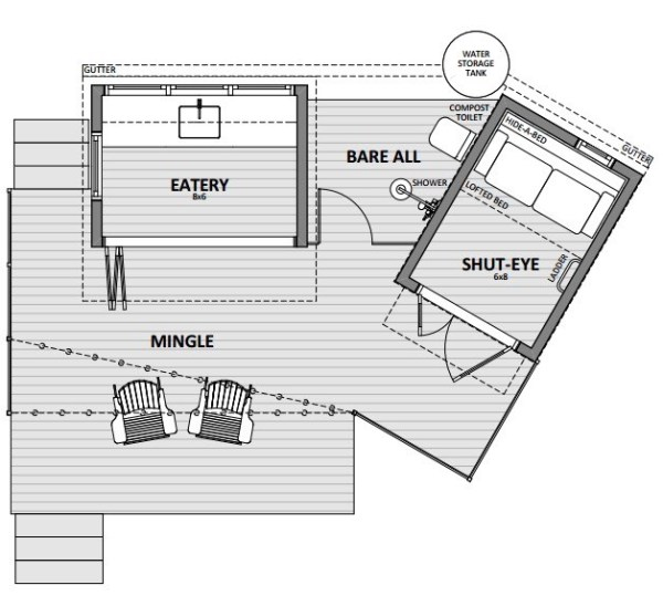 adam-rasmussen-tiny-two-fer-house-design-002