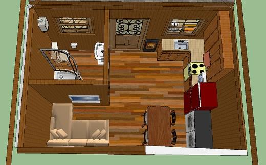 adams-solar-off-grid-tiny-cabin-003