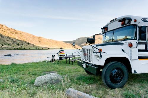 adventure-bus-002