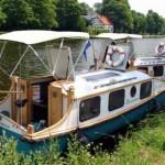 afloat-with-thiel-2