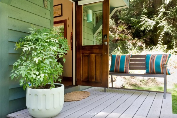 airbnb-tiny-house-003