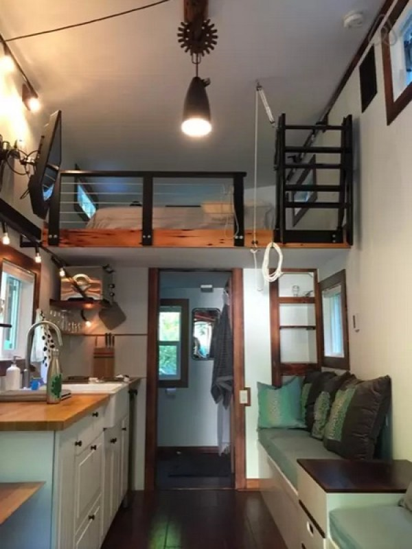 airbnb-tiny-house-016