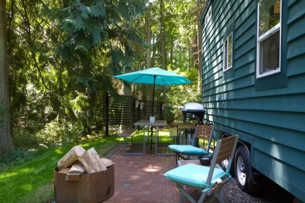 airbnb-tiny-house-025