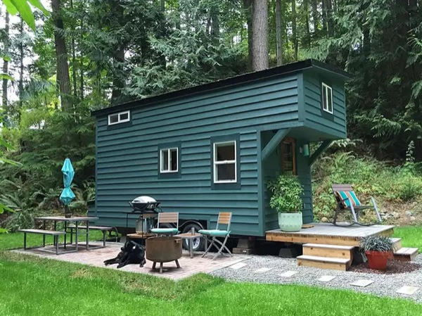 airbnb-tiny-house-026