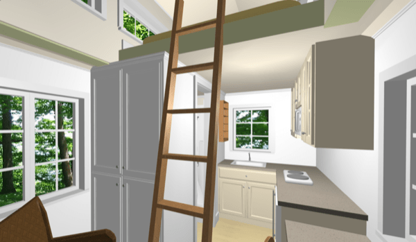 alan-reid-tiny-house-design-009