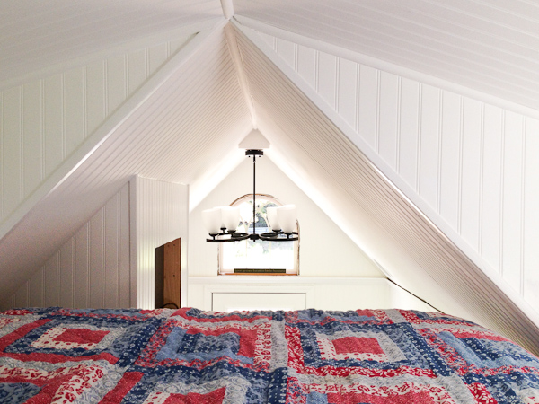 almost-glamping-tiny-house-0111