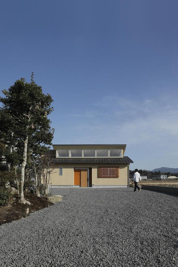 alts-design-office-768-sf-japanese-family-small-house-001