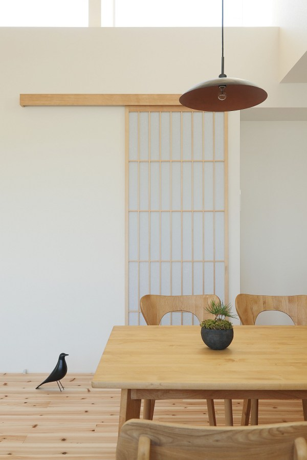alts-design-office-768-sf-japanese-family-small-house-0011
