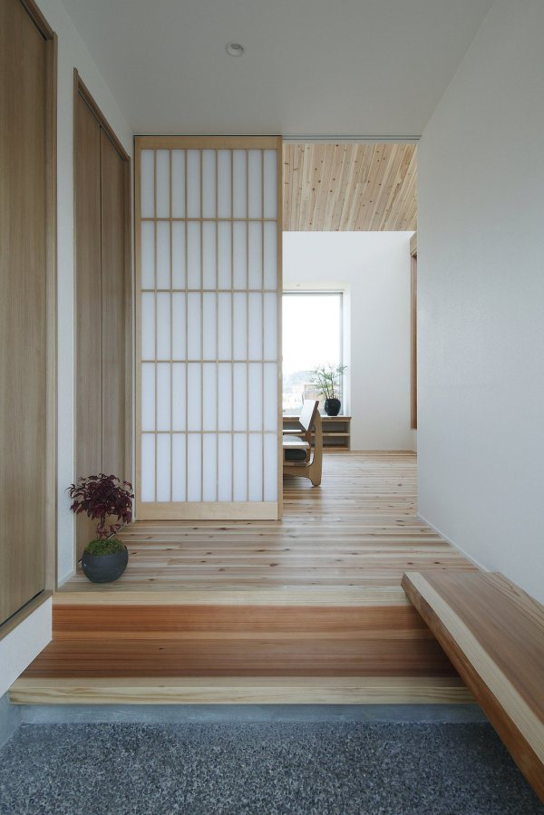 alts-design-office-768-sf-japanese-family-small-house-002