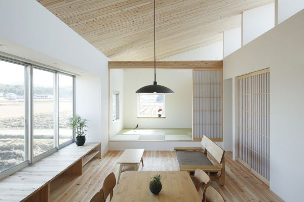 alts-design-office-768-sf-japanese-family-small-house-003