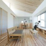 alts-design-office-768-sf-japanese-family-small-house-009