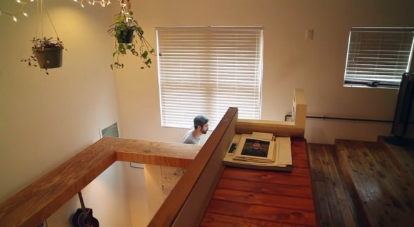 amazing-400-sf-small-apartment-designed-and-built-by-joseph-chiarucci-0010