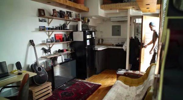 amazing-400-sf-small-apartment-designed-and-built-by-joseph-chiarucci-002