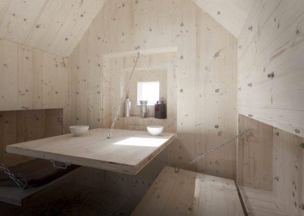 antoine-bureau-a-stone-shaped-tiny-cabin-008