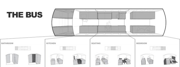 arch-student-turns-old-school-bus-to-modern-mobile-home-0010