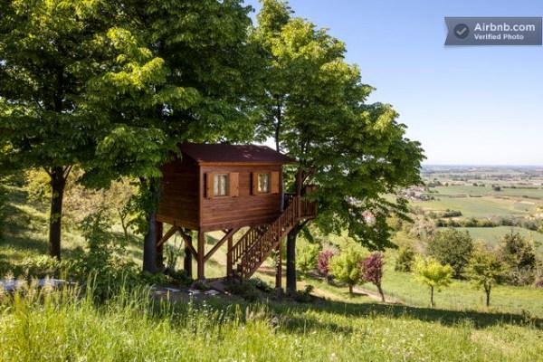aromantica-treehouse-01