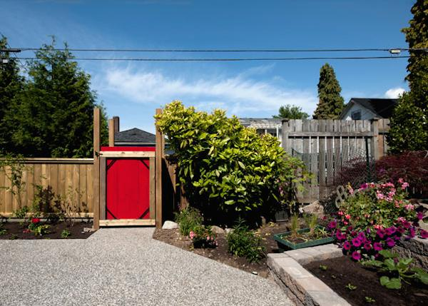 arts-and-crafts-750-laneway-small-house-by-smallworks-07