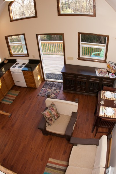 asheville-tiny-cabin-14