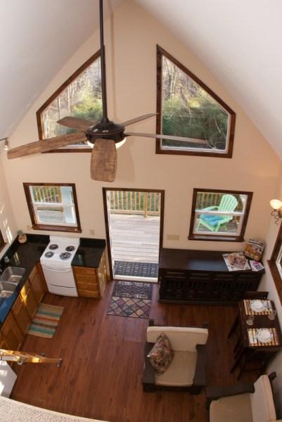 asheville-tiny-cabin-15