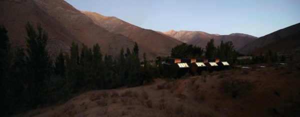 astronomical-cabins-and-domes-hotel-in-chile-009