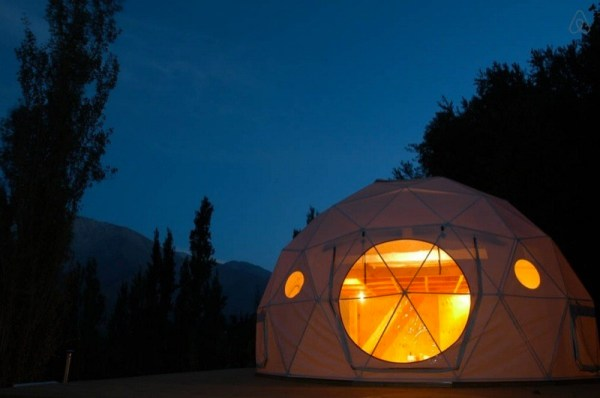 astronomical-domes-star-gazing-hotel-elqui-domos-chili-0014