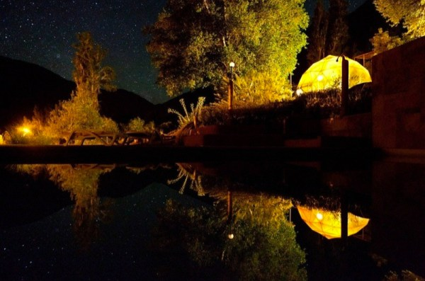 astronomical-domes-star-gazing-hotel-elqui-domos-chili-0016