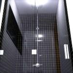 athru-tiny-house-design-11