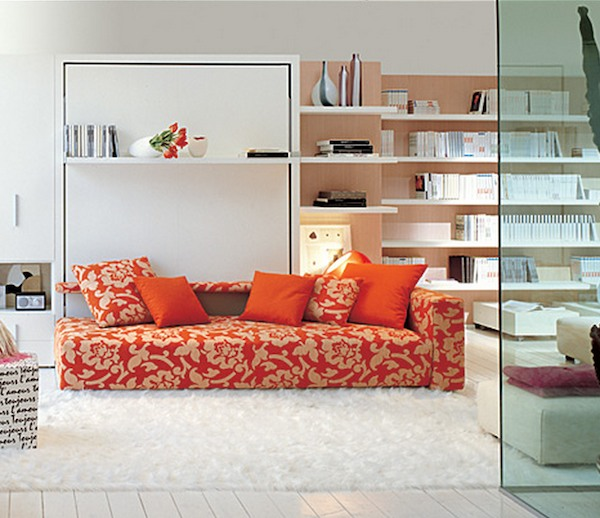 atoll-000-space-saving-wall-bed-plus-couch-01