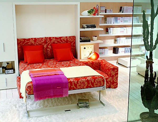 atoll-000-space-saving-wall-bed-plus-couch-02