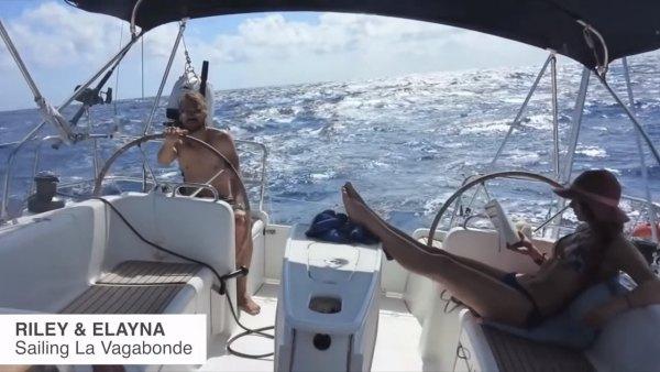 australian-couple-traveling-world-sailboat-001
