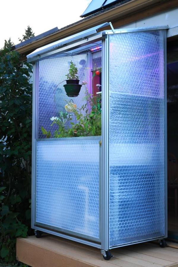 automated-micro-farming-solution-002