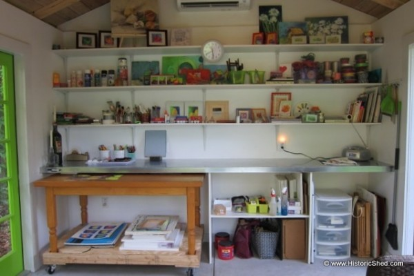 backyard-shed-art-studio-historic-shed-02