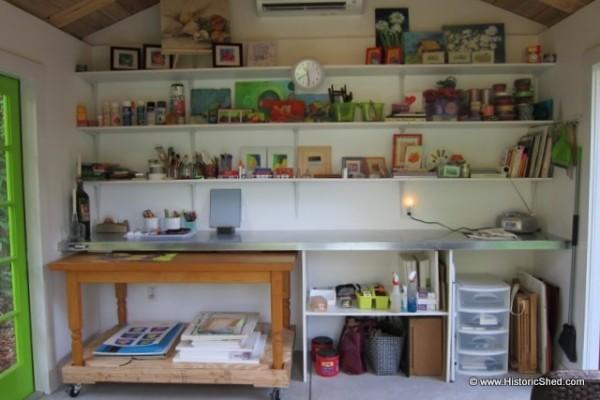 backyard-shed-art-studio-historic-shed-02