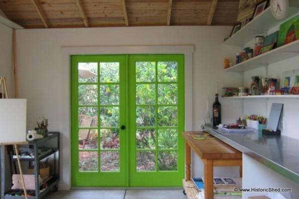 backyard-shed-art-studio-historic-shed-03