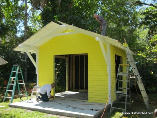 backyard-shed-art-studio-historic-shed-09
