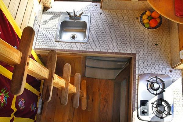 barn-style-tumbleweed-epu-tiny-house-05