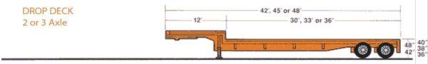 barnhart-trans-18-wheeler-big-trailers-for-big-tiny-houses-02