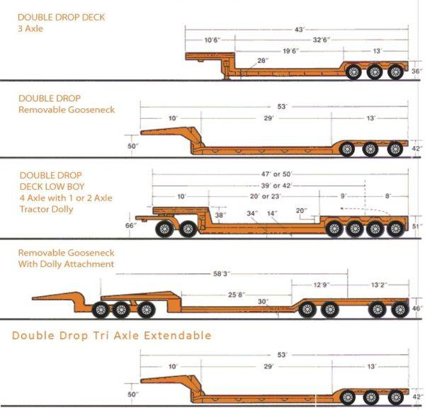 barnhart-trans-18-wheeler-big-trailers-for-big-tiny-houses-04
