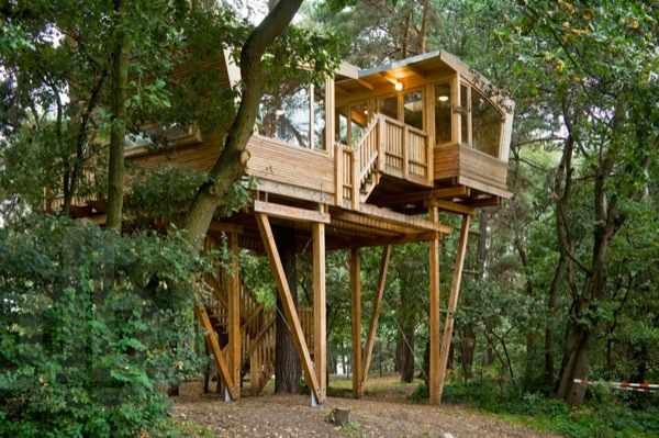 baumraum-treehouse-tiny-home-for-scouts-002