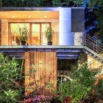 baumraum-urban-treehouse-cabin-0001b