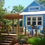 beach-cottage-007