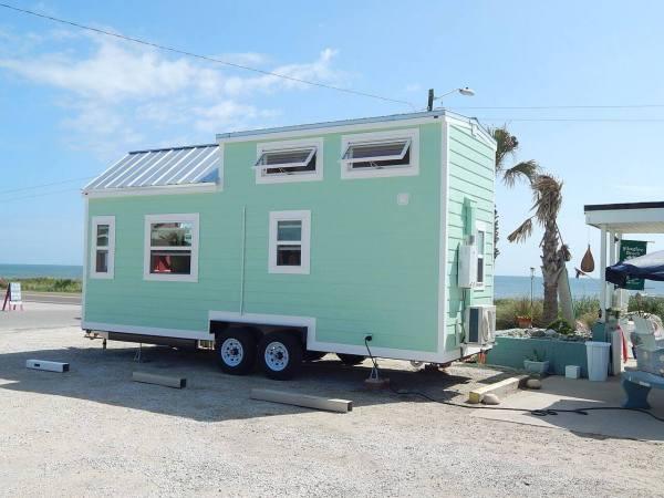 beach-tiny-house-005
