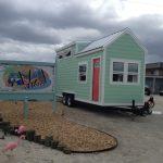 beach-tiny-house-013