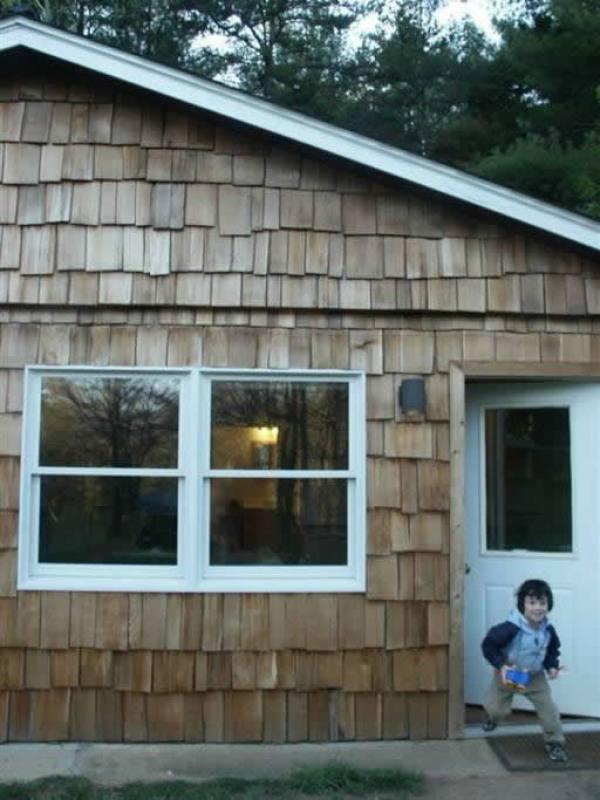 beautiful-zen-cabin-asheville-016