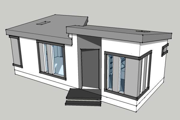 bennington-tiny-house-by-yestermorrow-design-build-students-0010