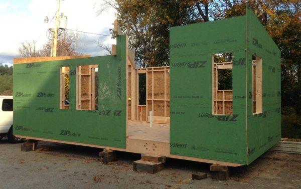 bennington-tiny-house-by-yestermorrow-design-build-students-0013