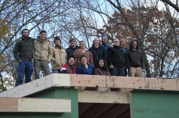 bennington-tiny-house-by-yestermorrow-design-build-students-0014