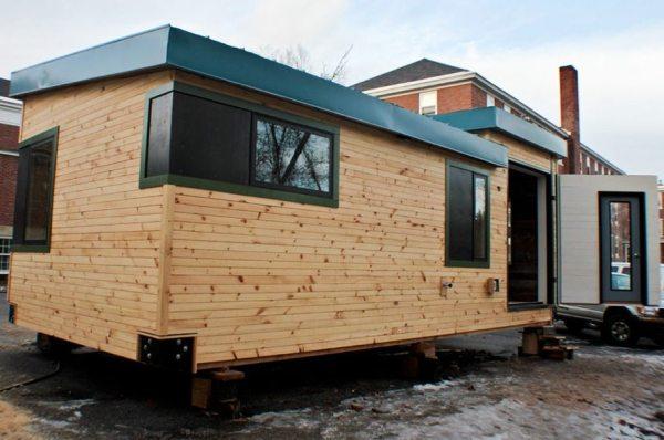 bennington-tiny-house-by-yestermorrow-design-build-students-004
