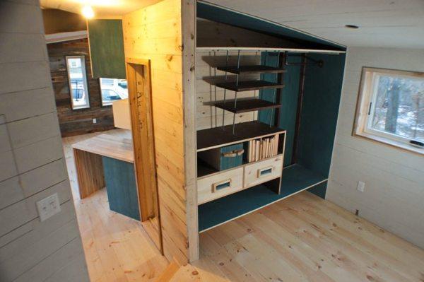 bennington-tiny-house-by-yestermorrow-design-build-students-007